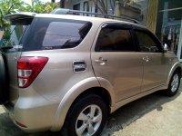 Toyota RUSH 2007 G A/T (IMG20151031112002.jpg)