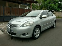 Toyota: Vios 2007 G ManualSilver Menawan (IMG-20170715-WA0034.jpg)