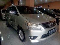 Toyota: Kijang Grand Innova G Manual Tahun 2011 (kanan.jpg)