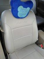 Toyota Avanza G Manual Th 2012 (Avanza Jok.jpg)