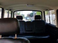Toyota Kijang Buaya/ Doyok 1984 (COLLECTOR ITEM) (20170717_122941.jpg)