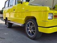Toyota Kijang Buaya/ Doyok 1984 (COLLECTOR ITEM) (20170717_123009.jpg)