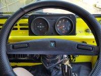 Toyota Kijang Buaya/ Doyok 1984 (COLLECTOR ITEM) (20170717_123158.jpg)