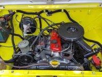 Toyota Kijang Buaya/ Doyok 1984 (COLLECTOR ITEM) (20170717_122843.jpg)