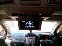 Dijual Cepat Toyota Avanza Luxury (IMG20170716081605.jpg)