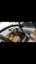 Innova: Toyota kijang inova a/t G bensin 2012 di jual (Screenshot_20170427-220422.png)