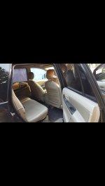 Innova: Toyota kijang inova a/t G bensin 2012 di jual (Screenshot_20170427-220426.png)