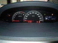 Toyota: Yaris E'13 MT Silver Double Air Bag Km 11 Rb Mobil Bagus dan Terawat (DSCN7538[3].JPG)