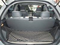 Toyota: Yaris E'13 MT Silver Double Air Bag Km 11 Rb Mobil Bagus dan Terawat (DSCN7503[1].JPG)