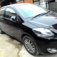 Toyota Vios 2012 Matic (AT) Type G 1.5 (side.jpg)