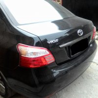 Toyota Vios 2012 Matic (AT) Type G 1.5 (back.jpg)