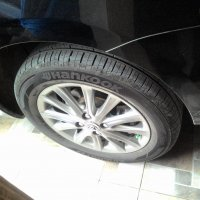 Toyota Vios 2012 Matic (AT) Type G 1.5 (tyre.jpg)