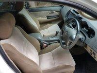 Dijual Toyota Fortuner Tahun 2012 (IMG_20170605_161025 (2).jpg)