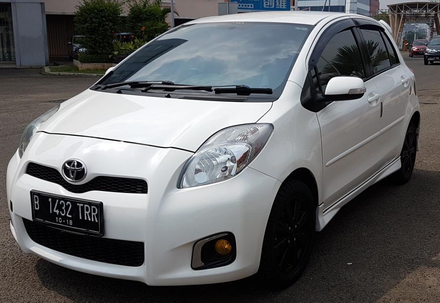 Bursa Mobil Bekas Timor Malang – MobilSecond.Info