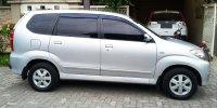 2009 Toyota Avanza 1.3 G MPV tangan pertama no modif (20170717 bonzo 5.jpg)