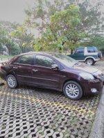 Jual Toyota Vios 1.5 G MT 2011 (IMG_20170707_171235small.jpg)
