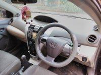 Jual Toyota Vios 1.5 G MT 2011 (IMG_20170707_171338small.jpg)