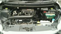 Toyota: Agya 1.0 G AT 2014 (KM rendah) (IMG_20170720_105733.jpg)