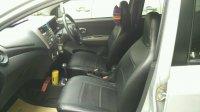 Toyota: Agya 1.0 G AT 2014 (KM rendah) (IMG_20170720_105655.jpg)