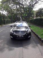 Jual Toyota: Vios G Manual 2010 Gress Siap Pakai