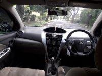 Toyota: Vios G Manual 2010 Gress Siap Pakai (20170626_095101.jpg)