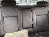 Toyota: Vios G Manual 2010 Gress Siap Pakai (20170626_095207.jpg)