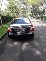Toyota: Vios G Manual 2010 Gress Siap Pakai (20170626_094604.jpg)
