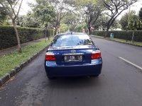 Toyota: Vios Biru G Manual 2003 Siap Pakai (20170626_130600.jpg)