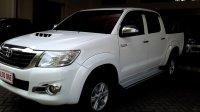 Toyota Hilux G double cabin 4x4 VNT turbo diesel (wa9800[1].jpg)