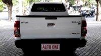 Toyota Hilux G double cabin 4x4 VNT turbo diesel (wa8766[1].jpg)