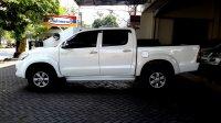 Toyota Hilux G double cabin 4x4 VNT turbo diesel (wa1221[1].jpg)