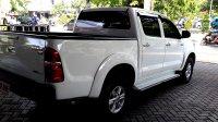 Toyota Hilux G double cabin 4x4 VNT turbo diesel (wa7776[2].jpg)
