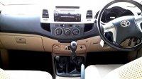Toyota Hilux G double cabin 4x4 VNT turbo diesel (wa6651[1].jpg)