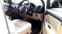 Toyota Hilux G double cabin 4x4 VNT turbo diesel (wa771[1].jpg)
