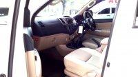 Toyota Hilux G double cabin 4x4 VNT turbo diesel (wa0998[1].jpg)