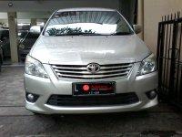 Toyota Grand Innova V Bensin 2.0 AT Kondisi istimewa jos gandos! (20170126_135826.psd.jpg)