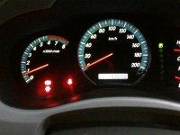 Toyota Grand Innova V Bensin 2.0 AT Kondisi istimewa jos gandos! (20170126_140031.jpg)
