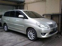 Toyota Grand Innova V Bensin 2.0 AT Kondisi istimewa jos gandos! (20170126_135841.jpg)