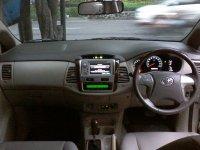 Toyota Grand Innova V Bensin 2.0 AT Kondisi istimewa jos gandos! (20170126_135941.jpg)