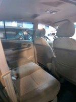 Jual Toyota Grand Innova G Diesel 2.5 AT, th 2012, Kondisi istimewa, joss