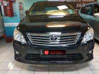 Toyota Grand Innova G Diesel 2.5 AT, th 2012, Kondisi istimewa, joss (IMG-20170706-WA0019.psd.jpg)