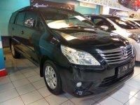 Toyota Grand Innova G Diesel 2.5 AT, th 2012, Kondisi istimewa, joss (IMG-20170706-WA0018.jpg)