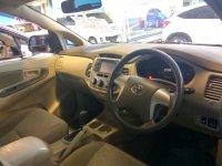 Toyota Grand Innova G Diesel 2.5 AT, th 2012, Kondisi istimewa, joss (IMG-20170706-WA0017.jpg)