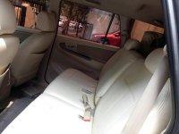 Toyota Innova 2.0 G AT kondisi mulus istimewa siap pakai (IMG-20170405-WA0015.jpg)