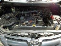 Toyota Innova 2.0 G AT kondisi mulus istimewa siap pakai (IMG-20170405-WA0017.jpg)