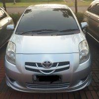 Toyota: Yaris S 2007 warna silver (PicsArt_07-21-04.37.45.jpg)