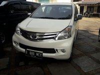 Toyota: Dijual avanza 2013 1.3 G air bag (IMG-20170720-WA0006.jpg)