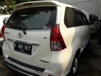 Toyota: Dijual avanza 2013 1.3 G air bag (IMG-20170720-WA0001.jpg)