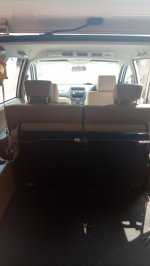 Toyota: Dijual avanza 2013 1.3 G air bag (1500707642425-424785376.jpg)