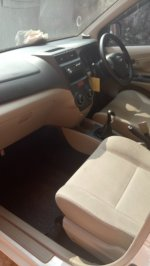 Toyota: Dijual avanza 2013 1.3 G air bag (150070767633811673958.jpg)